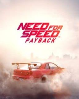NFS PayBack hra