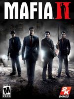 Mafia II CZ