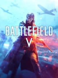 Elektronická licence PC hry Battlefield 5 Origin