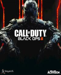 Hra Call of Duty®: Black Ops III