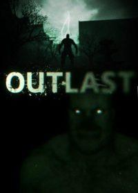 Hra Outlast