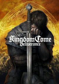 Digitální licence PC hry Kingdom Come: Deliverance Steam