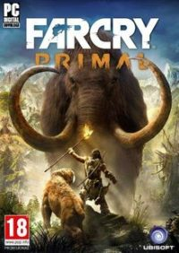 Hra Far Cry® Primal
