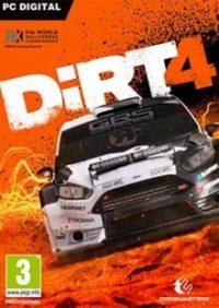 Hra Dirt 4