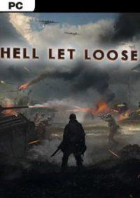 Hra Hell Let Loose