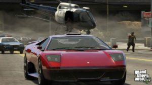 Elektronická licence PC hry GTA 5 Rockstar Games Launcher