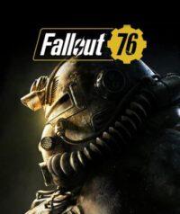 Elektronická licence PC hry Fallout 76 Bethesda.net
