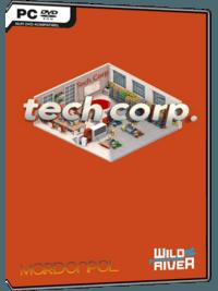 Hra Tech Corp.