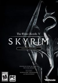 The Elder Scrolls V: Skyrim (Special Edition)