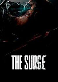 The Surge PC hra