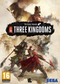 Hra Total War: THREE KINGDOMS