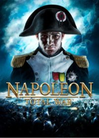 Hra Napoleon: Total War