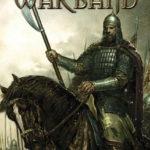Hra Mount & Blade: Warband