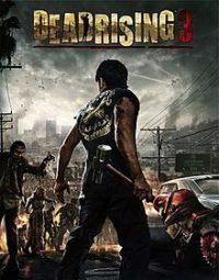 Hra Dead Rising 3 Apocalypse Edition