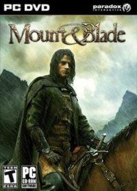 Hra Mount & Blade