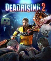 Hra Dead Rising 2