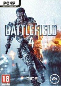 Hra Battlefield 4