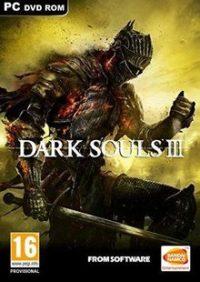 Hra Dark Souls 3