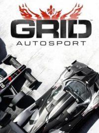 Hra GRID Autosport