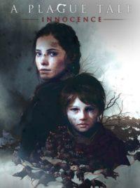 Hra A Plague Tale: Innocence