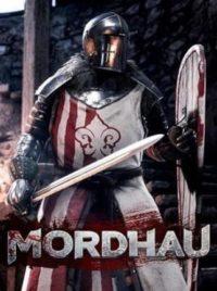 Hra MORDHAU