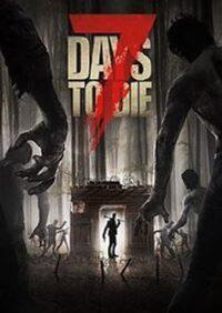 Hra 7 Days to Die