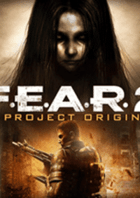 Hra F.E.A.R 2 Project Origin