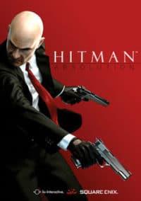Hra Hitman: Absolution