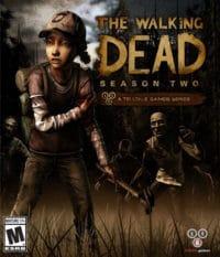 Hra The Walking Dead - sezóna 2