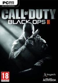 Hra Call of Duty: Black Ops