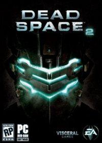 Hra Dead Space 2