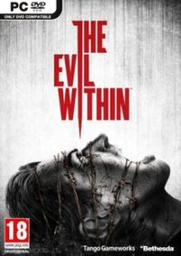 Hra The Evil Within