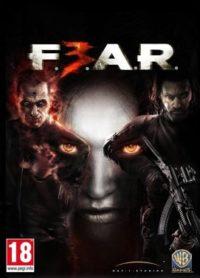 Hororová hra F.E.A.R 3
