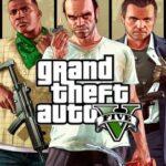 GTA 5 Premium Online