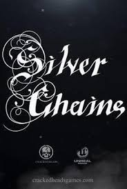Hra Silver Chains