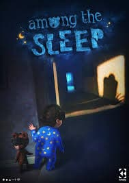 Hra Among The Sleep