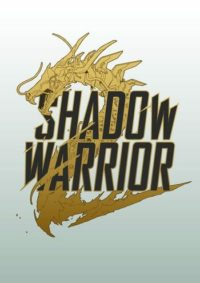 Digitální licence PC hry Shadow Warrior 2 STEAM