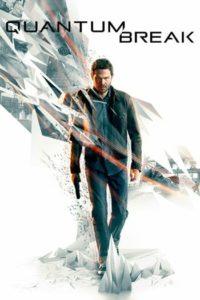 Digitální licence PC hry Quantum Break STEAM