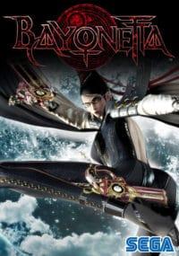 Hra Bayonetta