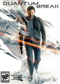 Hra Quantum Break
