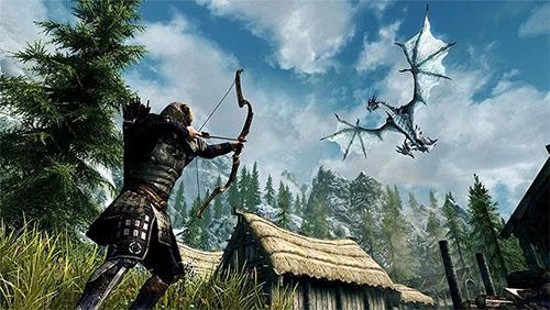 RPG hry na PC