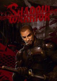 Akční hra Shadow Warrior