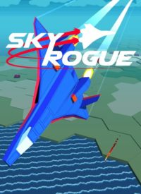 Hra Sky Rogue
