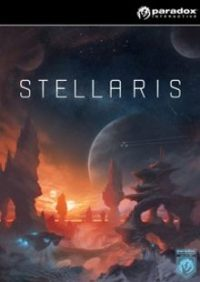 Strategie Stellaris