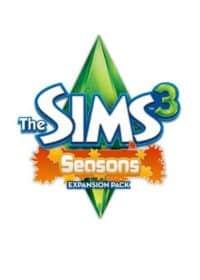 Elektronická licence PC hry The Sims 3 Roční období ORIGIN