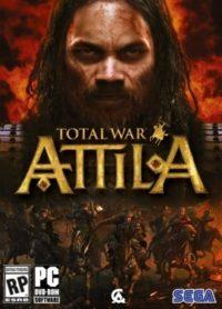 Hra Total War Attila