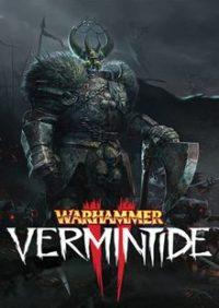 Hra Warhammer: Vermintide 2