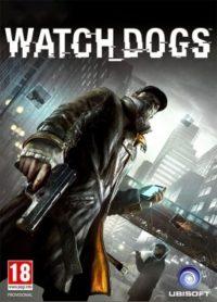 Hra Watch Dogs