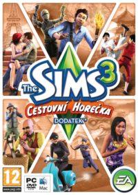 The Sims 3: Cestovní horečka