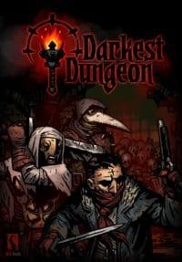 Hra Darkest Dungeon